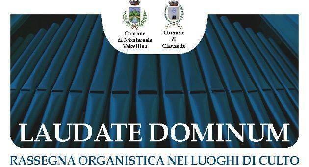 Laudate Dominum / Cultura e Spettacoli / Home - Il Popolo