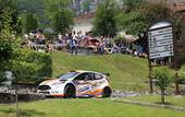 32° Rally Piancavallo, sabato 5 presentazione all'Emisfero